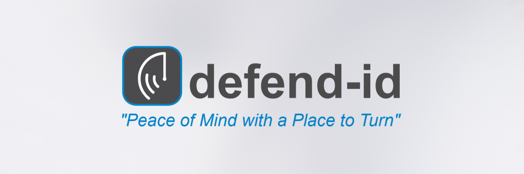 defend-id