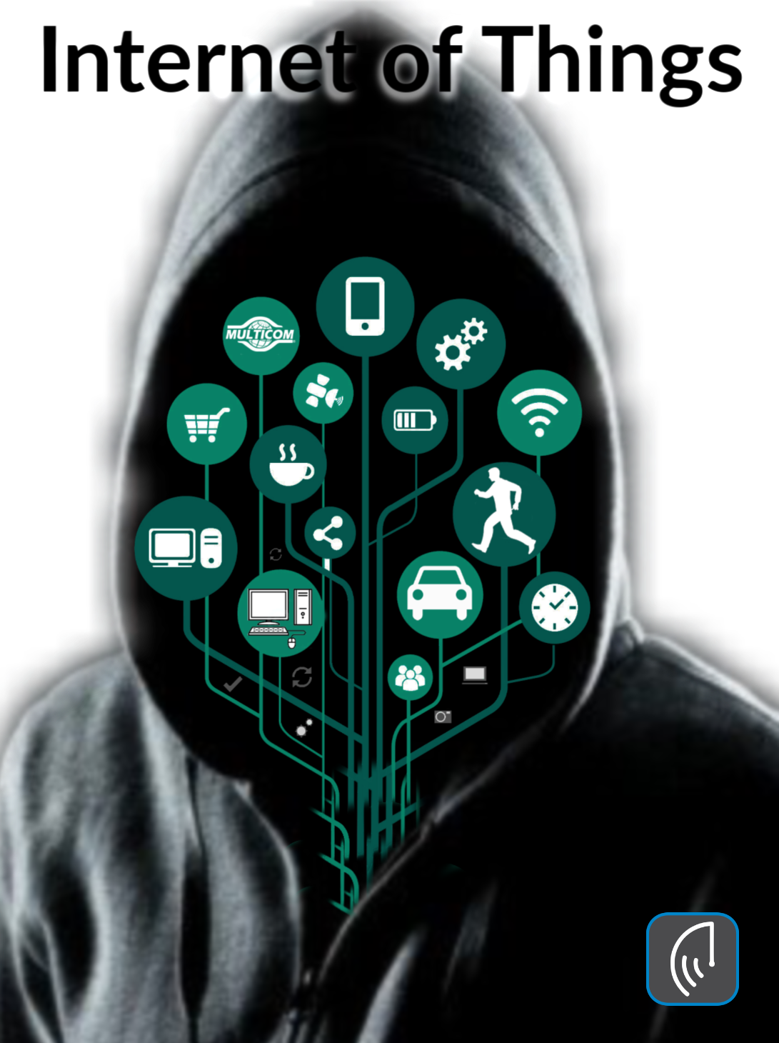 PERSONAL PRIVACY AND THE INTERNET OF THINGS (IOT)