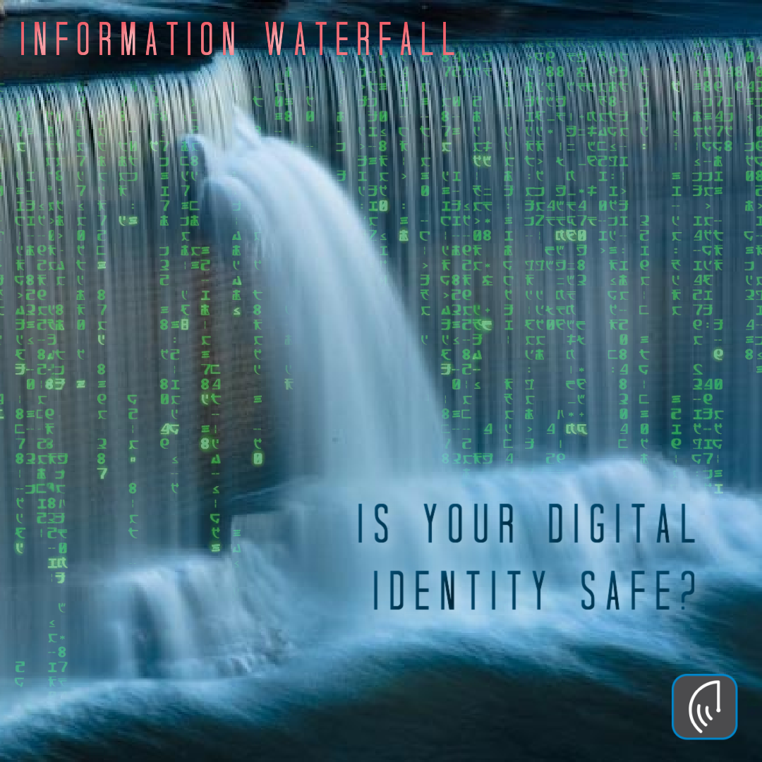 Is your Digital Identity Safe?